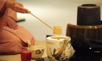 7 phong cách sống thanh đạm của người Nhật