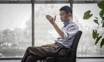 8 điều đặc biệt về Jack Ma