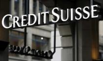 CEO Credit Suisse: Bitcoin là định nghĩa rõ ràng nhất của một quả bong bóng