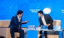 Chủ tịch FPT và những bài học quản trị công ty từ Jack Ma