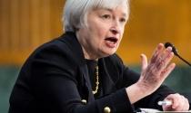 Mỹ: Fed họp lần cuối trong nhiệm kỳ của Chủ tịch Janet Yellen