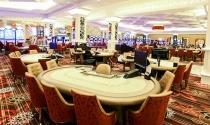 Người Việt vào chơi casino phải có thu nhập từ 10 triệu đồng trở lên
