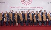 Những cơ hội và thách thức của APEC
