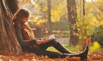3 cuốn sách giúp bạn hiểu hơn về cuộc sống