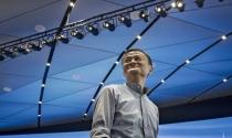 Alibaba giúp hàng chục người Trung Quốc thành tỉ phú