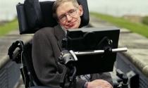 Stephen Hawking lo, còn Bill Gates mừng vì robot ngày càng thông minh