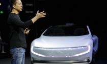 Tham vọng thay đổi thế giới, đánh lại Apple, Tesla, đại gia công nghệ Trung Quốc LeEco lại chết tức tưởi vì sai lầm tai hại này