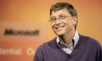 3 tỷ phú giàu nhất thế giới: Tiền không phải thước đo thành công