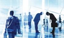 Bí quyết kinh doanh: Chinh phục thị trường bằng văn hóa kinh doanh