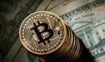 CEO Morgan Stanley: Ai nghĩ mua bitcoin như kênh đầu tư ổn định là đang tự lừa mình