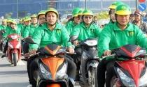 Chủ tịch Mai Linh tiết lộ chiến lược làm xe ôm công nghệ
