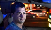 Ghét phải đi làm vào thứ 2, kỹ sư 30 tuổi ngành máy bay lương cả trăm ngàn USD đã bỏ nghề để kiếm tiền từ việc viết về Uber như thế nào?