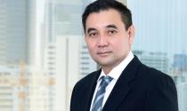 Kỹ sư 52 tuổi sắp thành tỷ phú mới của Thái Lan