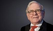 Muốn làm giàu, hãy 'khắc cốt ghi tâm' những lời này của Warren Buffett