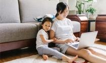 Nhật, Mỹ, Sing khuyến khích nhân viên làm việc tại nhà