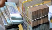 Trung Quốc đang bơm 'núi tiền' vào nền kinh tế