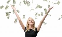 9 nữ tỷ phú tự lập giàu có nhất thế giới