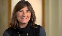 Bị Steve Jobs sa thải 5 lần và đối xử tồi tệ nhưng người phụ nữ này vẫn thích làm việc cùng ông, lí do của bà khiến nhiều người ngỡ ngàng