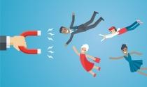 Chiến lược bẫy tâm lý dành cho doanh nghiệp nhỏ