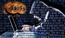 Điều gì có thể làm vỡ bong bóng Bitcoin?