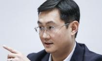 Ma Huateng, tỷ phú kín tiếng của công ty ngang ngửa Facebook về vốn hóa