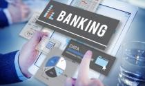 Ngành ngân hàng cần cân bằng kỹ thuật và tiếp xúc với khách hàng