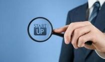 Nhà sáng lập Casper gợi ý một chiến lược kinh doanh: Tìm ra lĩnh vực mà bạn giỏi và bắt đầu từ những thứ đơn giản