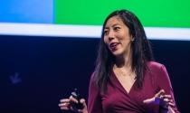 Phó giám đốc thiết kế của Facebook tiết lộ một ngày bận rộn và thói quen kì lạ khi làm việc