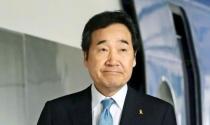 Thủ tướng Hàn Quốc lo giới trẻ hư hỏng vì Bitcoin