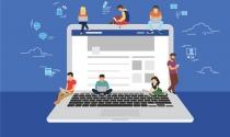 4 cách kinh doanh qua Nhóm Facebook hiệu quả