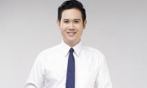 Ông chủ Asanzo: 'Khởi nghiệp cần có sự khác biệt'