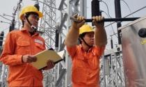 Tại sao EVN lãi lớn vẫn tăng giá điện?
