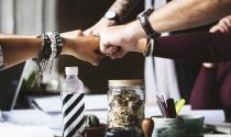 10 đặc điểm của những chủ doanh nghiệp tỷ đô