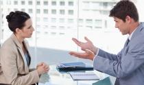5 cách để bạn trở thành bậc thầy về thương lượng và đàm phán