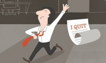 8 lý do nhân viên giỏi bỏ việc mặc dù họ vẫn rất yêu thích công việc của mình