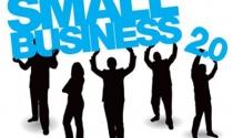 Bí kíp giúp các doanh nghiệp nhỏ thành công