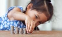 Chuyên gia tài chính dạy con bài học về tiền bạc ngay từ khi còn nhỏ như thế nào?