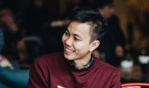 Cựu CEO Uber Việt Nam: 30 tuổi, những biến cố và sự trưởng thành