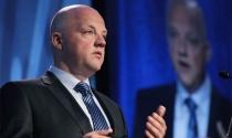 Sếp lớn Volkswagen nhận 7 năm tù vì bê bối khí thải
