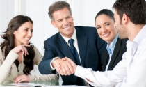 Tìm hiểu những nét văn hóa đặc trưng của đối tác - bước khởi đầu cho thành công