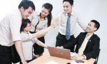 Tố chất quan trọng của người nhân viên bán hàng giỏi