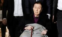 Nhà sáng lập 95 tuổi của Lotte bị kết án tù