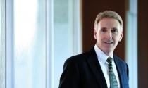 Ông Joe Stone - Phó chủ tịch Tập đoàn Cargill: Nông dân thành công là chúng tôi thành công