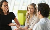 Quy tắc 30% thông tin mới: Bí quyết làm chủ mọi cuộc trò chuyện