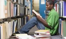 6 cuốn sách ai cũng nên đọc nếu muốn làm giàu năm 2018