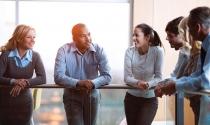 7 cách tạo cảm giác tin tưởng từ lần gặp đầu tiên