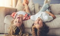 8 bí mật của hạnh phúc, ai biết rồi mỉm cười khoan khoái ai chưa biết nên áp dụng ngay