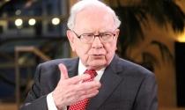 Chuyện thất bại của Warren Buffett: Mua Berkshire Hathaway là sai lầm đầu tiên nhưng còn một sai lầm khác tồi tệ hơn rất nhiều