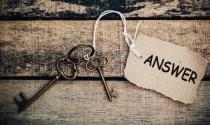 """Tìm hoài đam mê nhưng chưa thấy: Đây là 3 câu hỏi đơn giản giúp bạn tìm ra """"tiếng gọi"""" của đời mình"""