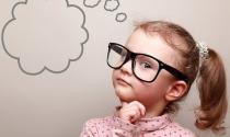 """Không cần quá thông minh, đây là 4 nguyên tắc đầu tư thành công đã được """"kiểm định"""""""